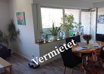 MaklerBerlin - Immobilienmakler in Berlin und Brandenburg - Berlin Mitte