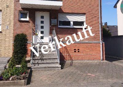 MaklerBerlin - Immobilienmakler in Berlin und Brandenburg - Brandenburg