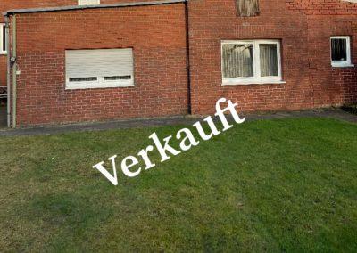 MaklerBerlin - Immobilienmakler in Berlin und Brandenburg - Brandenburg 2