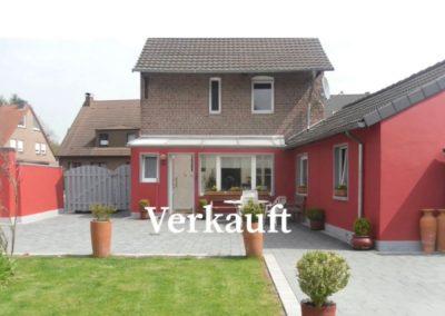 MaklerBerlin - Immobilienmakler in Berlin und Brandenburg - Frohnau