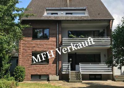 MaklerBerlin - Immobilienmakler in Berlin und Brandenburg - IMG 1966