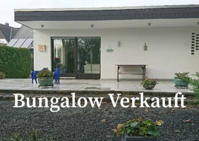 MaklerBerlin - Immobilienmakler in Berlin und Brandenburg - IMG 2014