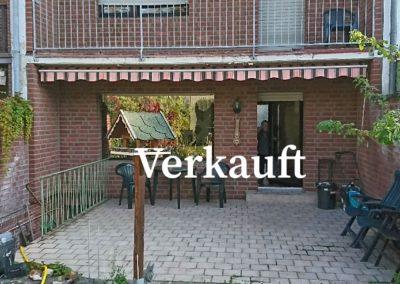 MaklerBerlin - Immobilienmakler in Berlin und Brandenburg - IMG 2015