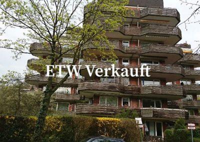 MaklerBerlin - Immobilienmakler in Berlin und Brandenburg - IMG 2017