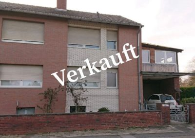 MaklerBerlin - Immobilienmakler in Berlin und Brandenburg - Koepenick