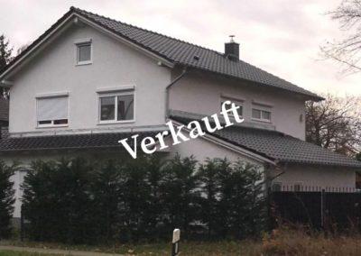 MaklerBerlin - Immobilienmakler in Berlin und Brandenburg - Mahlsdorf